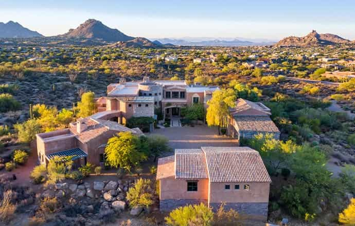 Locations Elements Scottsdale