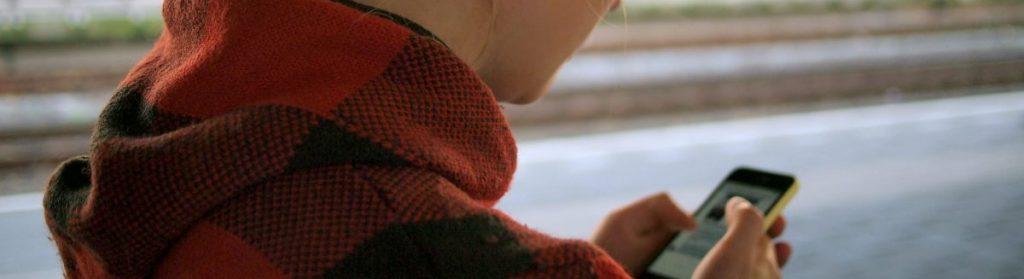 Online Telehealth Drug Rehab Centers