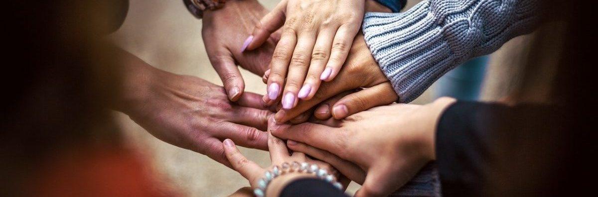 Community Reinforcement Plus Vouchers Drug Rehab Facilities